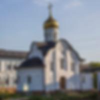 Belye_Stolby-hram.jpg
