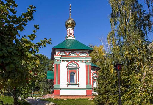 Churilkovo-chasovnya-6.jpg