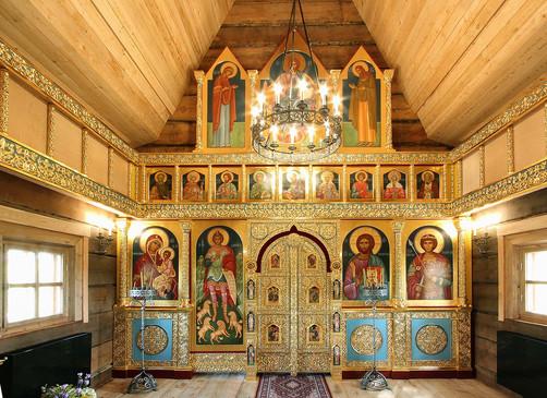 Kaitainen-interior-2.jpg