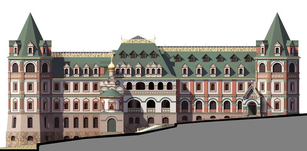 Churilkovo-shkola-11.jpg