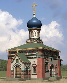 Serensk-1.jpg