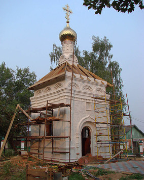 Churilkovo-chasovnya-13.jpg