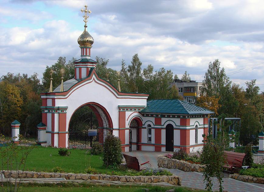 Churilkovo-hram-22.jpg
