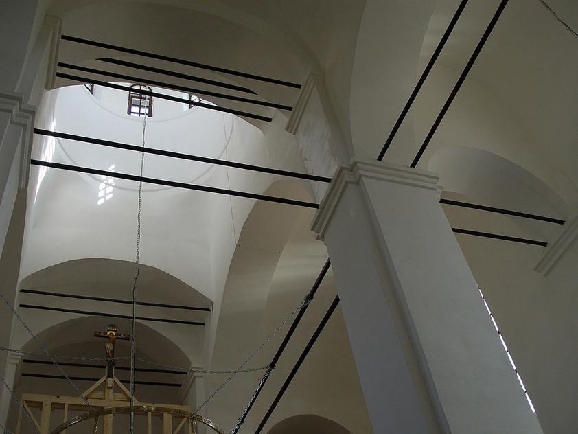 Churilkovo-hram-31.jpg