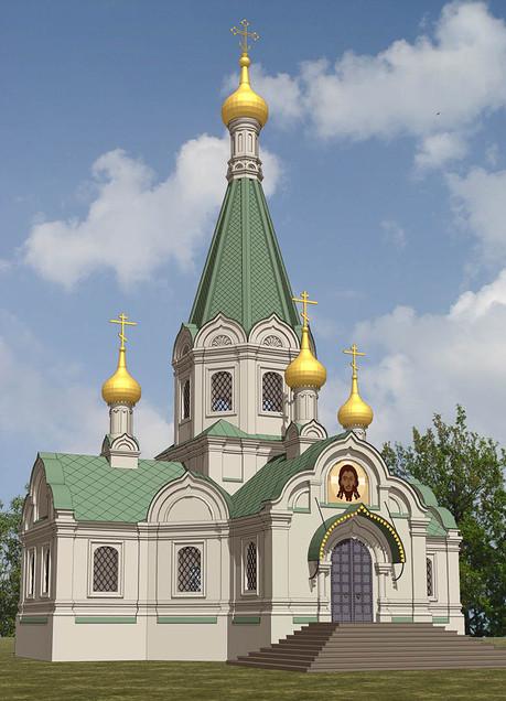 Domodedovo-Rozhdestva-Hristova-1.jpg