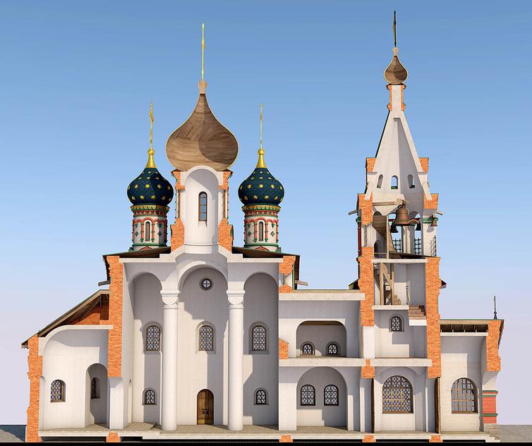 Dalnegorsk-Georgiya-16.jpg
