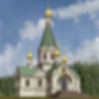 Domodedovo-Rozhdestva-Hristova.jpg