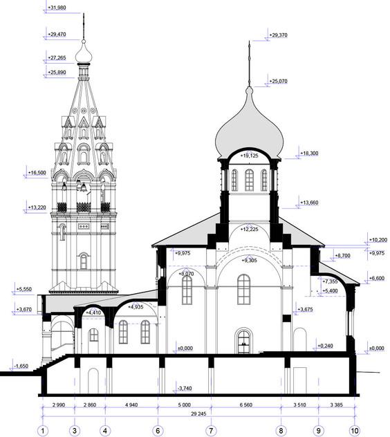 Churilkovo-hram-25.jpg