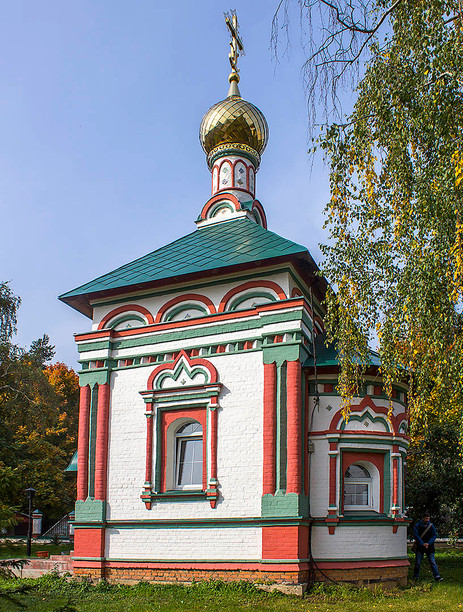 Churilkovo-chasovnya-8.jpg