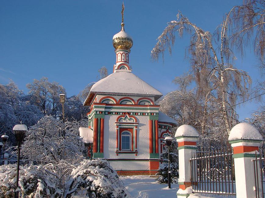 Churilkovo-chasovnya-5.jpg