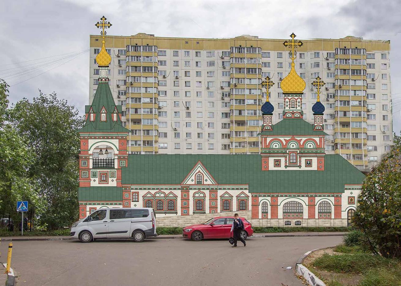 korolyov-6.jpg