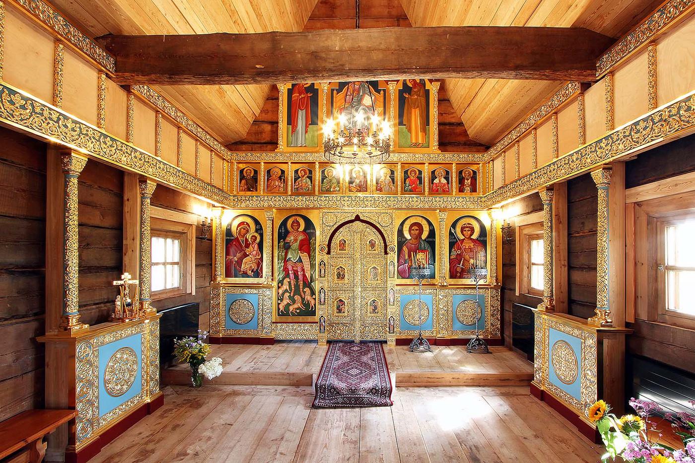 Kaitainen-interior-3.jpg