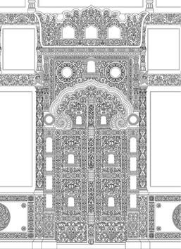 Kolychyovo-centralnyj-ikonostas-4.jpg