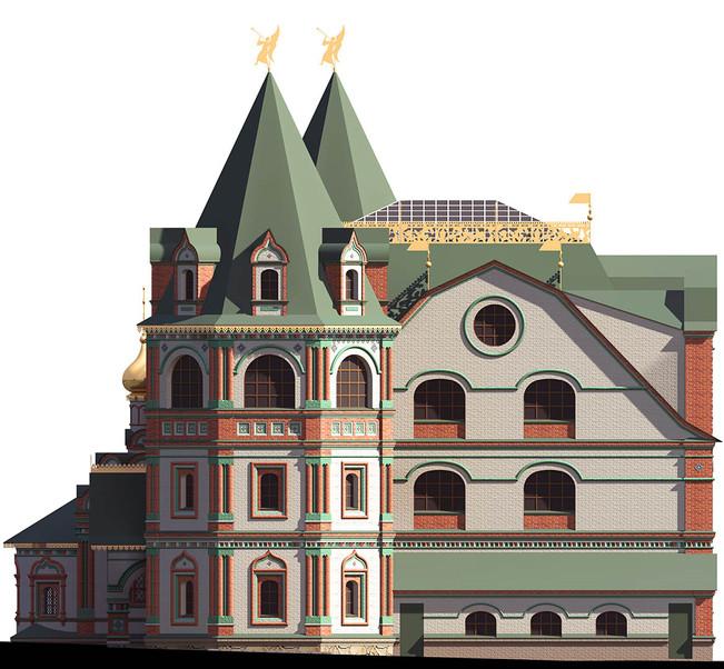 Churilkovo-shkola-14.jpg