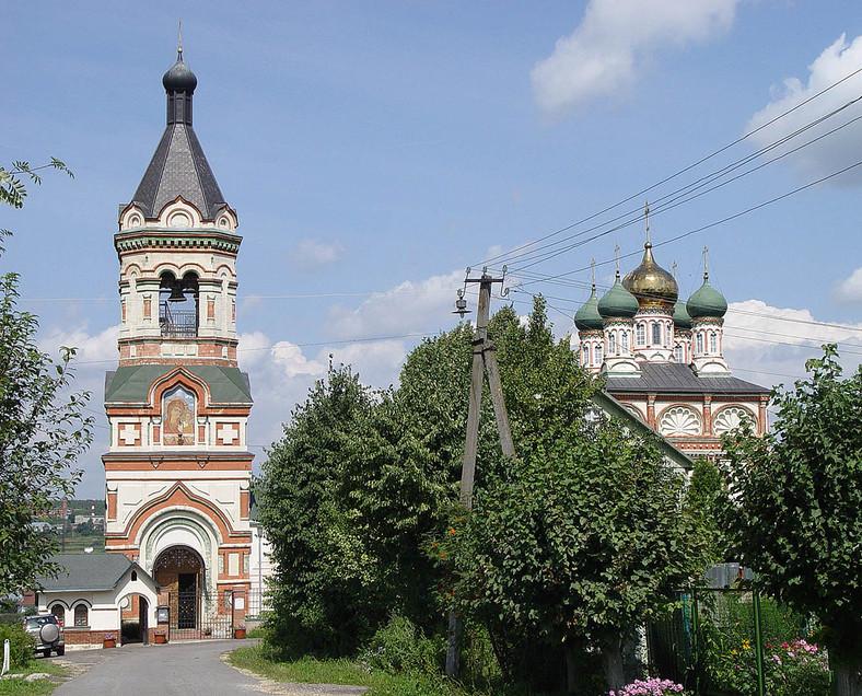 Kolychevo-hram-4.JPG