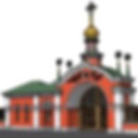 Domodedovskoe-kladbische.jpg