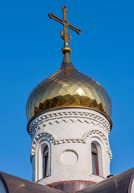 Belye_Stolby-Vsetsaritsa-11.jpg