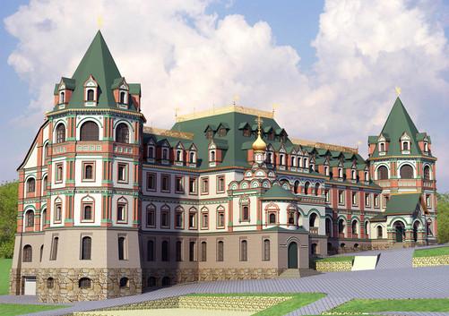 Churilkovo-shkola-7.jpg