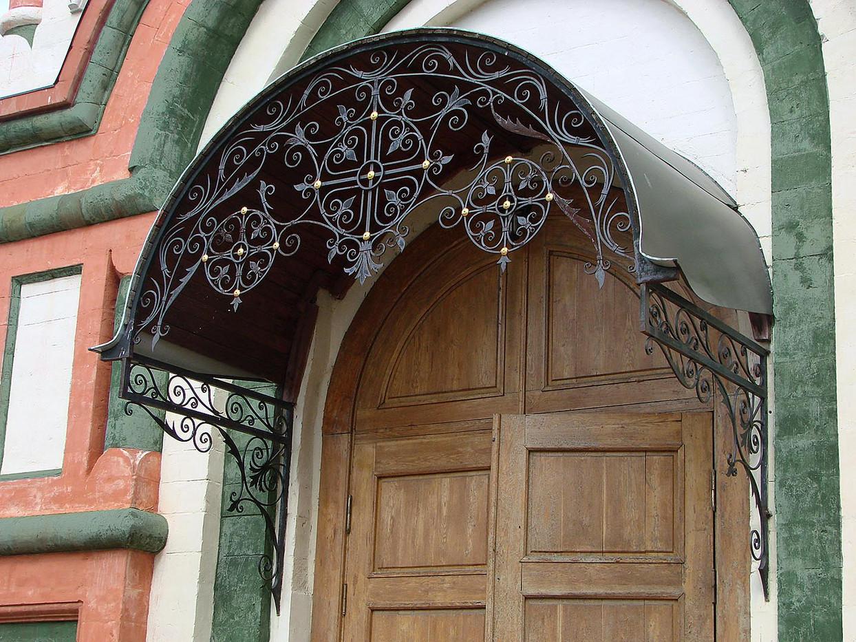 Kolychevo-metall-6.jpg