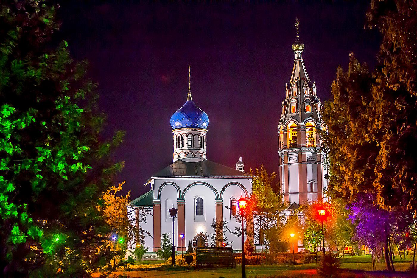 Churilkovo-hram-17.jpg