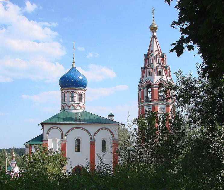 Churilkovo-hram-15.jpg