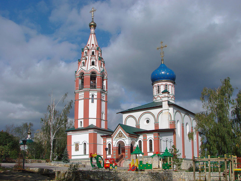 Churilkovo-hram-1.jpg