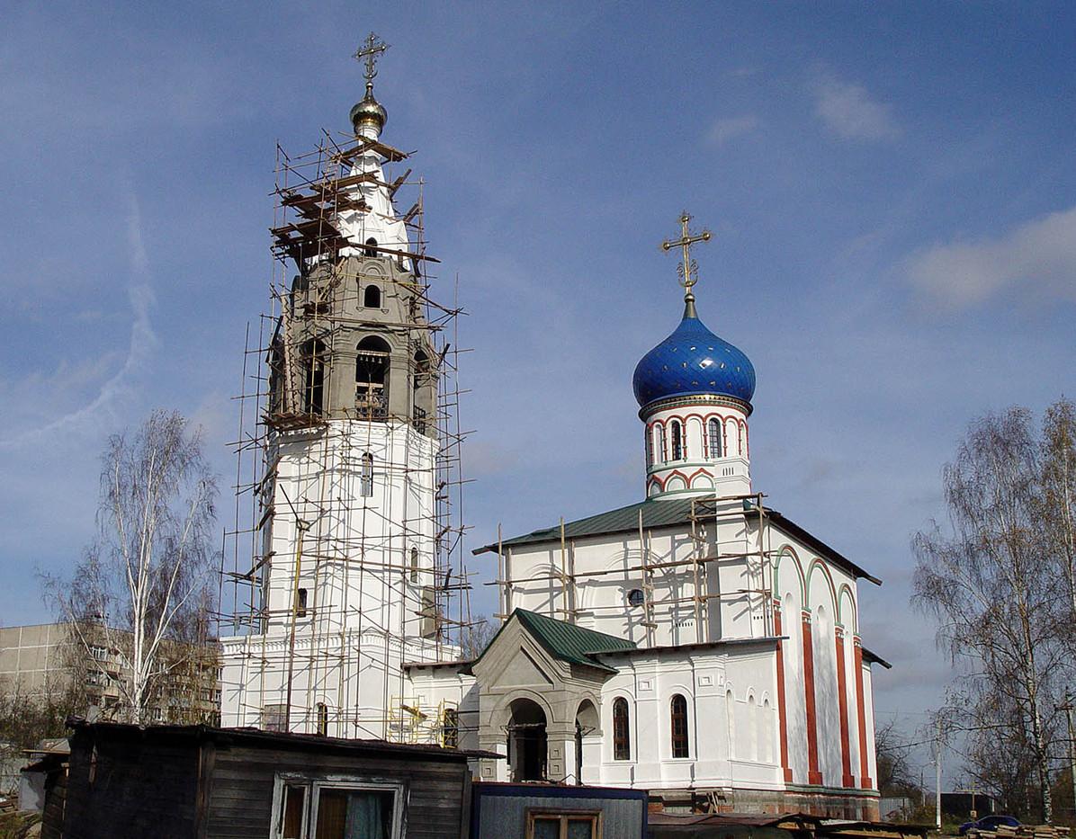 Churilkovo-hram-4.jpg
