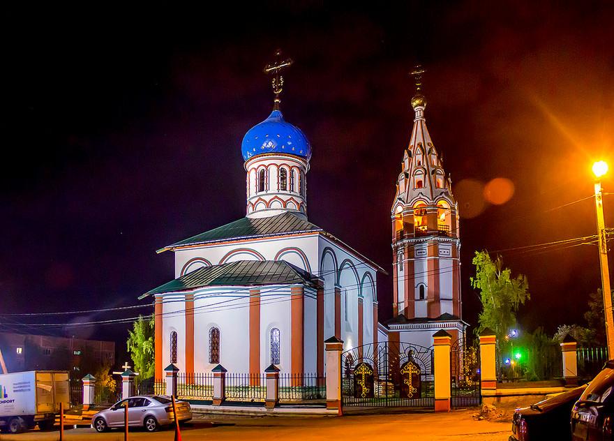 Churilkovo-hram-11.jpg