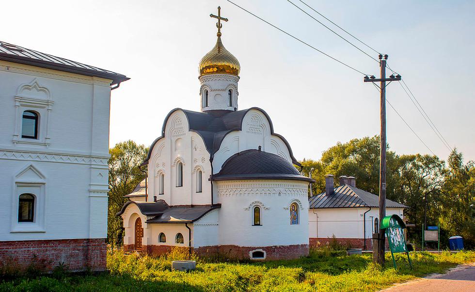 Belye_Stolby-Vsetsaritsa-4.jpg