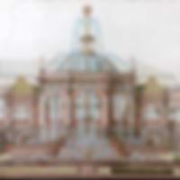 Muzej-na-Borovickoj.jpg