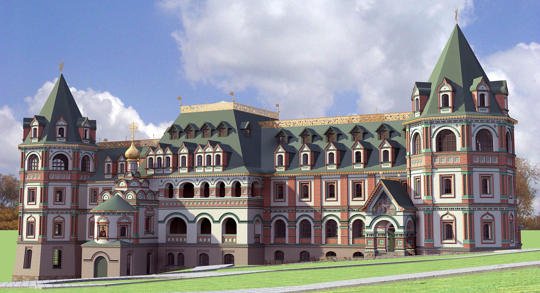 Churilkovo-shkola-1.jpg