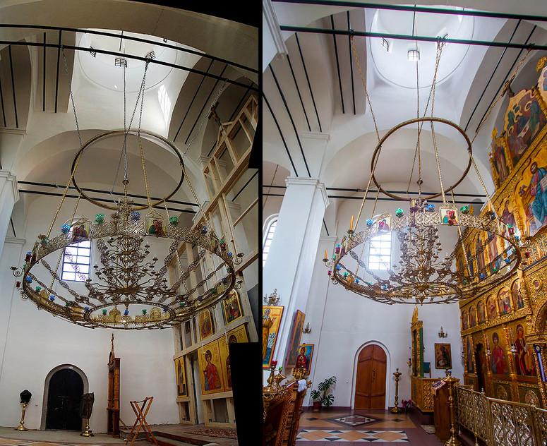 Churilkovo-hram-30.jpg