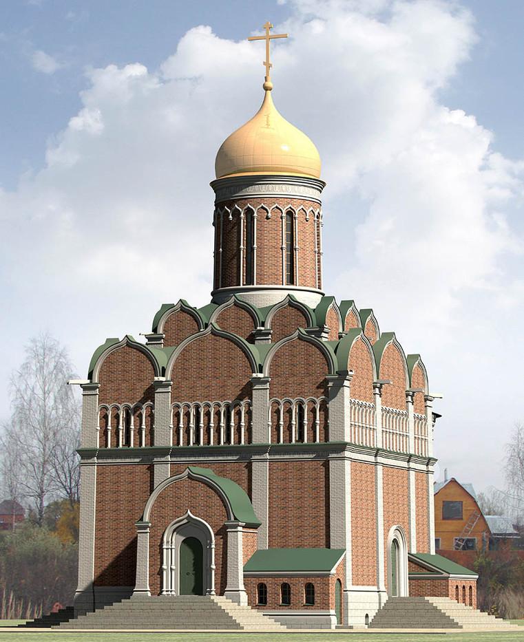 Danilovo-1.jpg