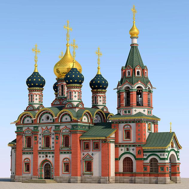 Dalnegorsk-Georgiya-9.jpg