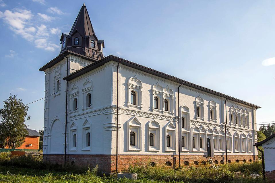 Belye_Stolby-Skola-8.jpg