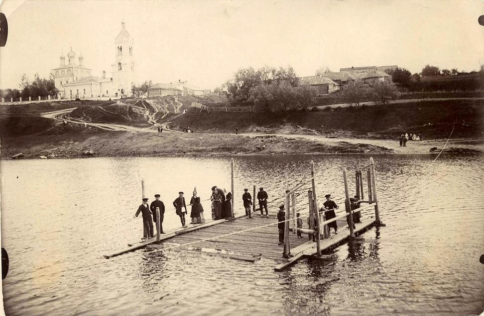 Kolychevo-hram-16.jpg