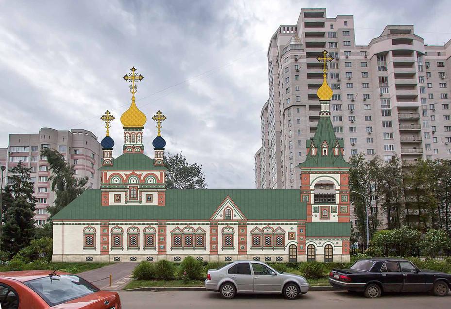 korolyov-5.jpg