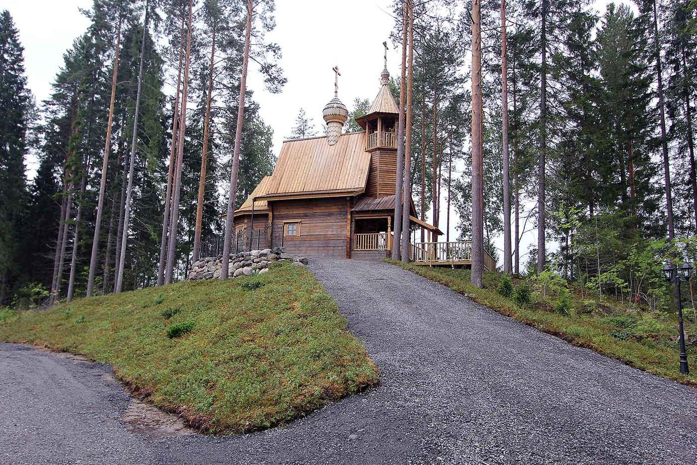 Kaitainen-hram-4.jpg