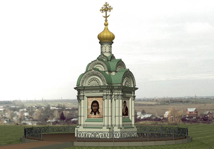 Chasovnya-Rozhdestva-Hristova-1.jpg
