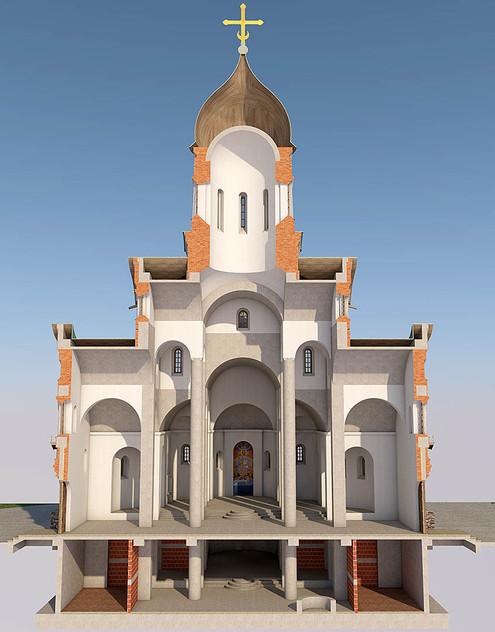 Skopje-hram-15.jpg
