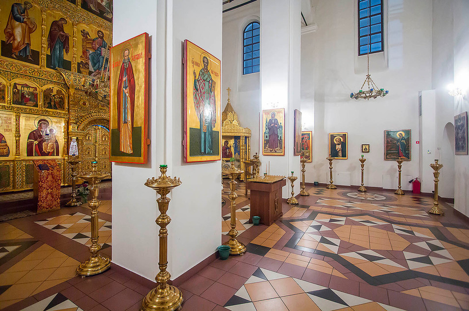 Churilkovo-interior-31.jpg