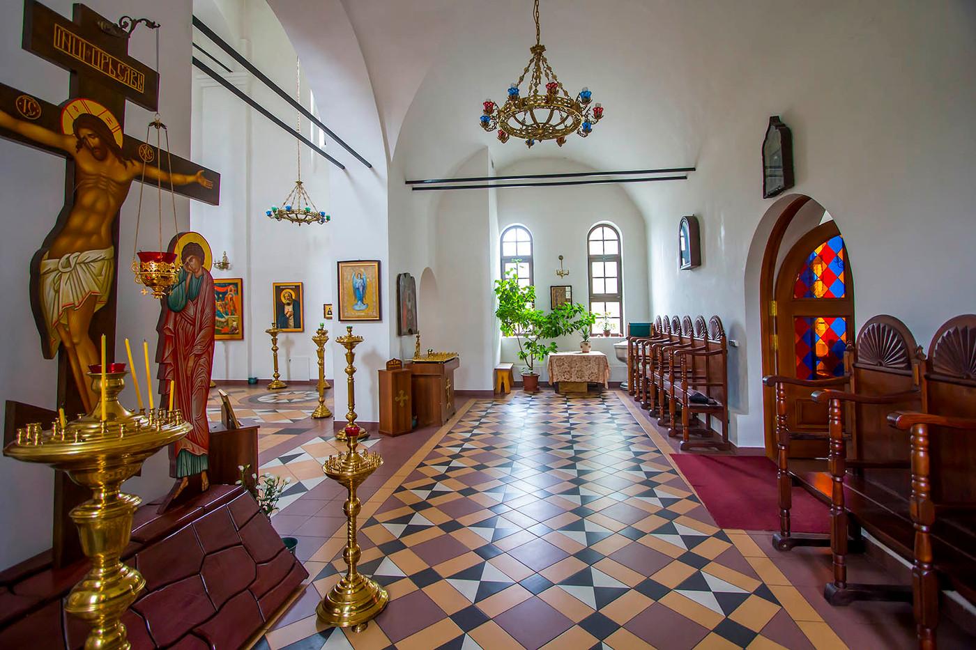 Churilkovo-interior-34.jpg