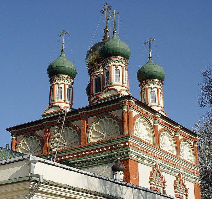 Kolychevo-hram-12.jpg