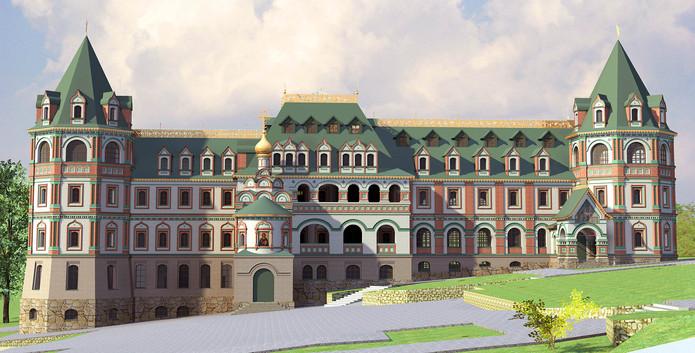 Churilkovo-shkola-6.jpg
