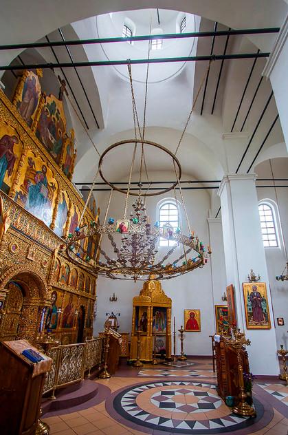 Churilkovo-interior-10.jpg