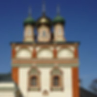 Kolychevo-Fasady.jpg