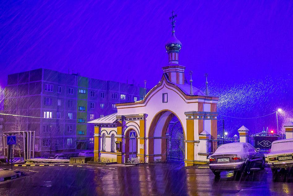 Churilkovo-hram-36.jpg