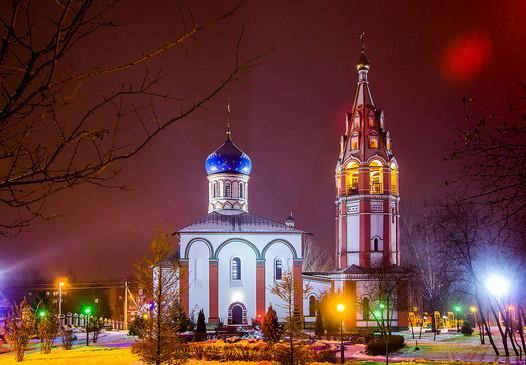 Churilkovo-hram-16.jpg