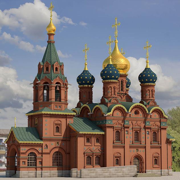 Dalnegorsk-Georgiya-2.jpg