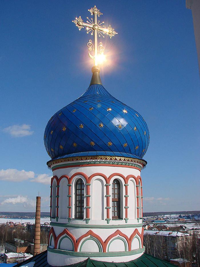 Churilkovo-hram-19.jpg